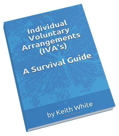 iva-survival-guide